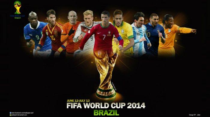 Fifa-World-Cup-2014-header