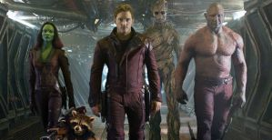 Meet-The-Guardians-of-the-Galaxy
