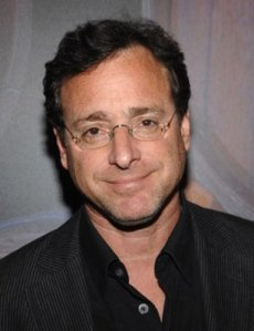 """I don't like the negative of reality tv - the 'you're no good, so you have to leave, I choose you, but I thought you really loved me.' It's all about how bad people are and I just hate that. I like ""Pimp my Ride"" where someone is helping somebody."" ~ Bob Saget ~"