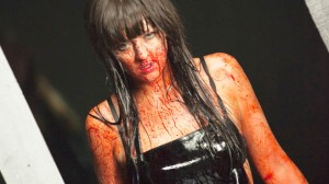American_Mary_Katharine_Isabelle
