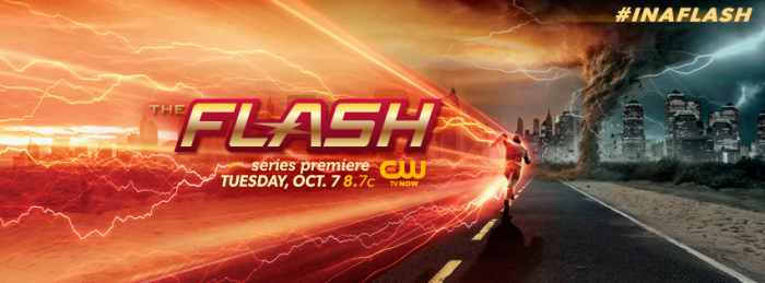 the-flash-banner