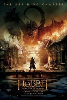 hr_The_Hobbit__The_Battle_of_the_Five_Armies_3