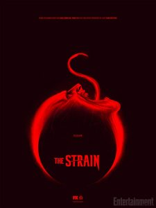 The-Strain-01_675x900