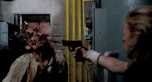 walking-dead-5-4-zombie