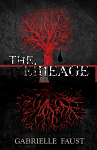 THELINEAGE-COVER